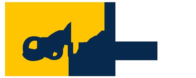 קורסים אונליין | E-Corses | לימודים אונליין | הרצאות אונליין |